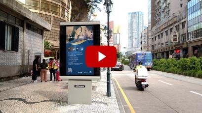Visa_Wynn_Digital_Frame_Ad_Video_Thumbnail_Y1907