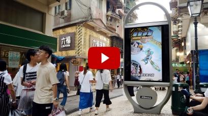 Studio City Macau_Digital_Frame_Ad_Thumbnail_CIP158a