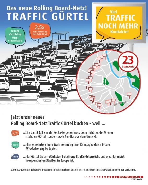 Rolling Board-Netz Traffic Gürtel_klein