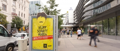 Klipp City Light_Header_Presse