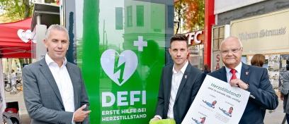 Neue Defi-Kampagne_Jede Sekunde zaehlt