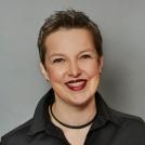 Brigitte Riedel