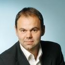Michael Januskovecz Gewista