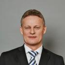 Tilo Starke