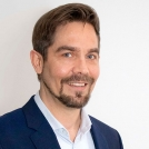 Joshua Matheuszik Key Account Manager Megaboard