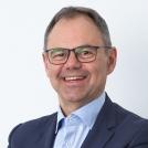 Michael Januskovecz CEO MEGABOARD
