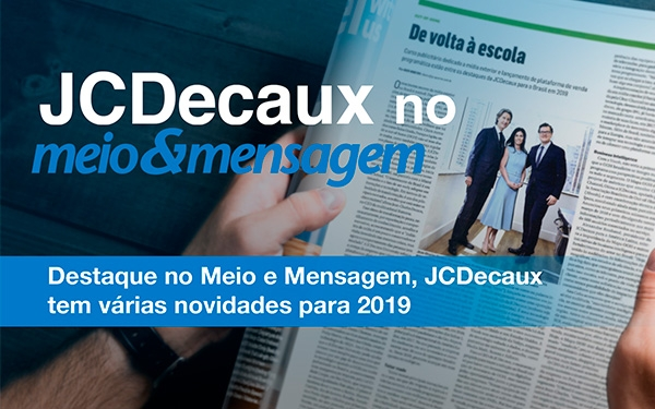 escola, ooh, out of home, jcdecaux, escola ooh