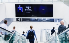 facebook, ooh, out of home, jcdecaux