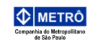 Icone Metro São Paulo