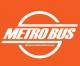 Ione Metrobus Cd de Panamá