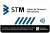 STM Montevideo Uruguay